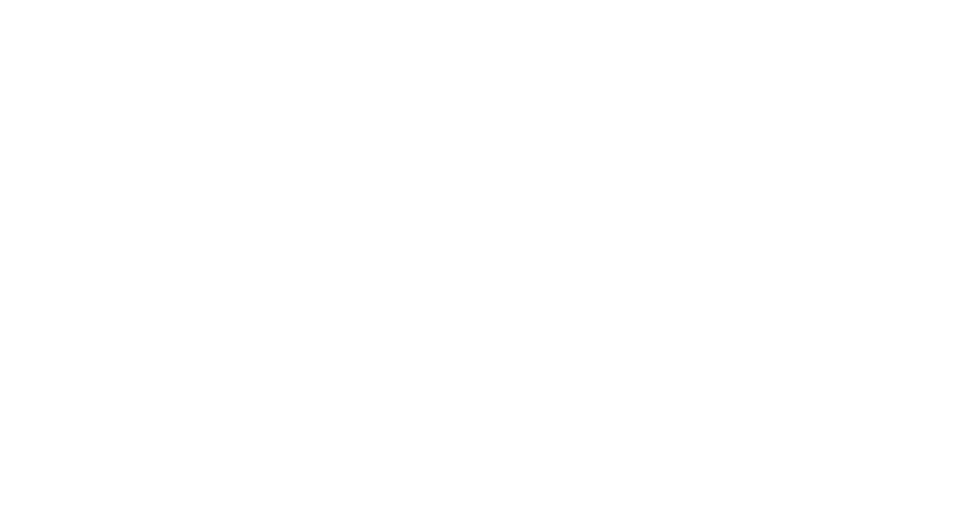 COSABELLE pure beauty